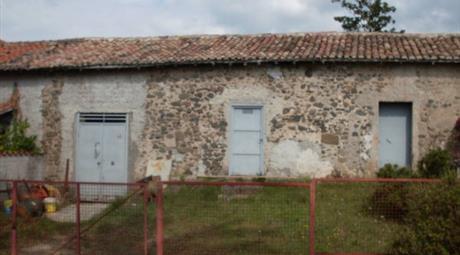 Rustico / Casale via Ponte Minello 49, Velletri