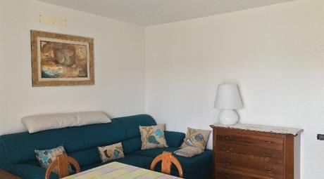 Appartamento  in vendita Loceri