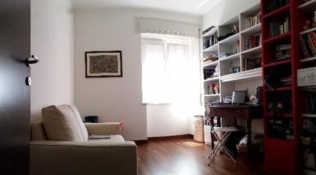Appartamento in vendita in via Principessa Iolanda di Savoia, 22, Sassari