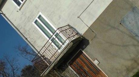Appartamento in Vendita in zona Monastero a Piandimeleto