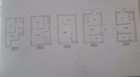Appartamento Strada Provinciale 122 68, Lizzano      € 60.000
