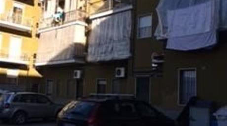 Castagnito appartamento mq 90