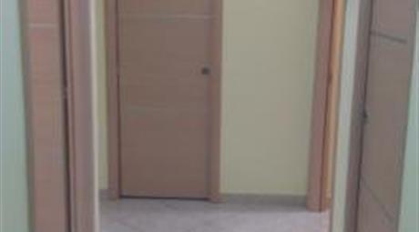 Vendita appartamento Campomarino Lido