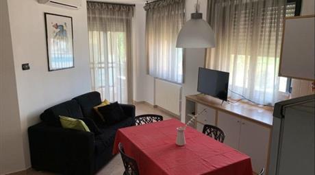 Appartamento in vendita a Alessandria 120.000 €