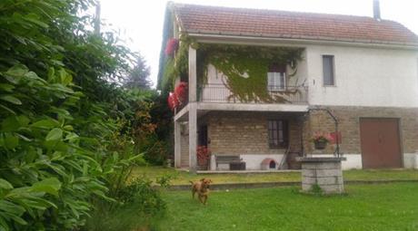 Casa indipendente in vendita in via Regione Varianda