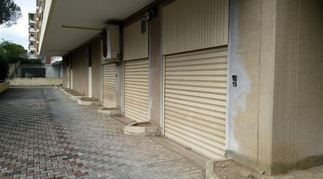 Ufficio  in vendita in via degli Aldobrandeschi, 55