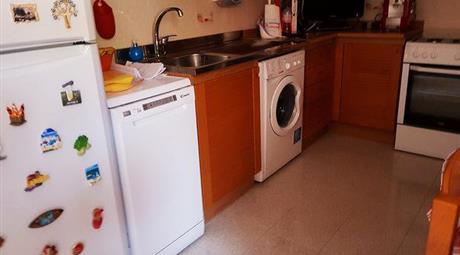 Piccolo appartamento in vendita a Bagnoli del Trigno