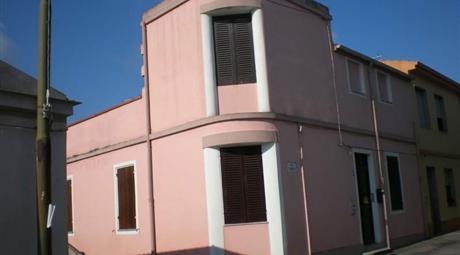 Casa indipendente 149.000 €