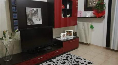 Ottimo appartamento in Asti