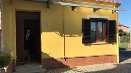 Villino Via Pocacqua 119.500 €