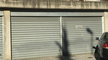 Garage in affitto  in via Aldo Moro s.n.c 40.000 €