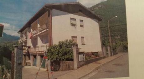 Appartamento trilocale 119.000 €