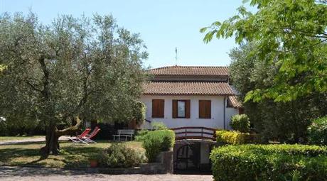 Villa in vendita - Roma