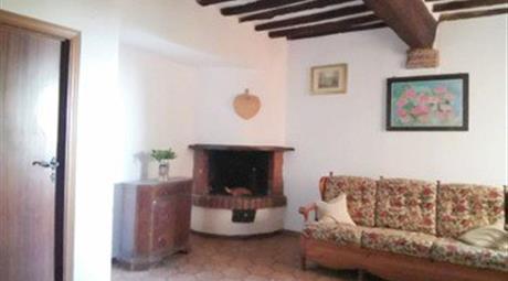 Appartamento in Vendita in Via Giuseppe Mazzini a Chianciano Terme