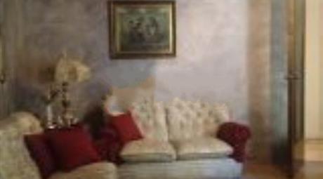 Appartamento in vendita in via Monsignor Genuardi, 35