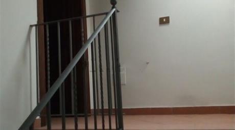 Afiitto con riscatto/Casa indipendente in via Verdesca, 7