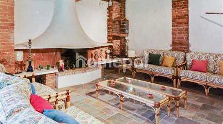 La casa di campagna che vorrei | Alagna Valsesia