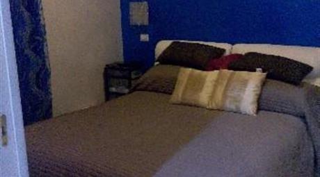 Duplex for sale in via Lanza, 10, Quinto Vicentino