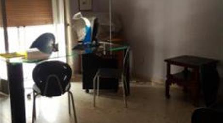 Messina centro appartamenti in vendita