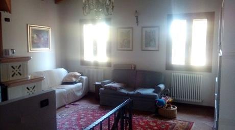 Villa in Vendita in Via Venola 71 a Vergato