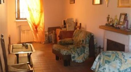 Casa Indipendente in Vendita in Via Porta di Rose 25 a San Marco dei Cavoti