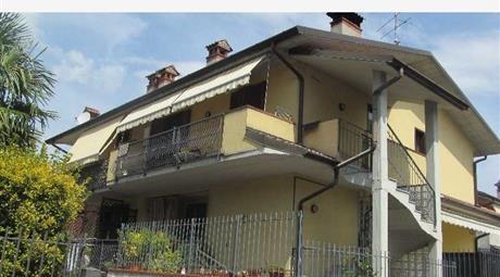 Appartamento in vendita, San Colombano Al Lambro