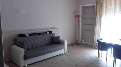 Appartamento PALAZZO MARIANO