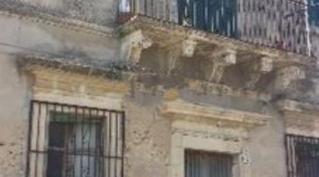 Quadrilocale in vendita in via Angelo Cavarra, 157, Noto