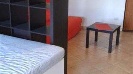 Appartamento Fiano Romano