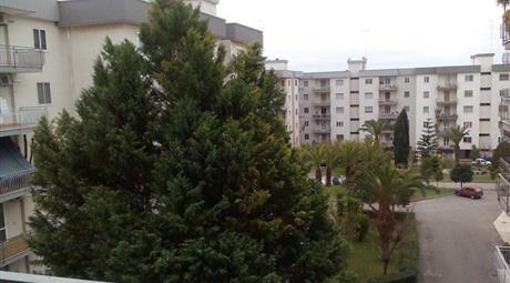 Appartamento in vendita in via santa caterina, 31 Massafra