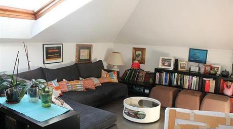 Appartamento in vendita in via Guglielmo Marconi 44