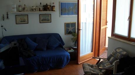 Appartamento la concia Isola d'Elba