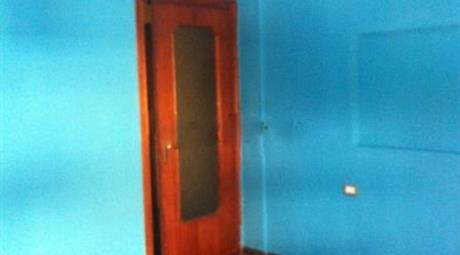 Appartamento in vendita in via padre garello, 47, Cengio