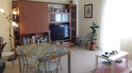 Appartamento mobiliato