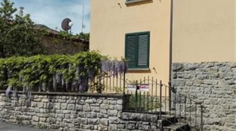 Appartamento  in vendita via Molino, 1