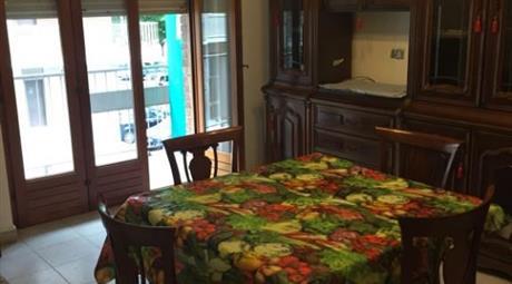 Appartamento In Via Tirreno, 1, 1º Piano, Settimo Torinese