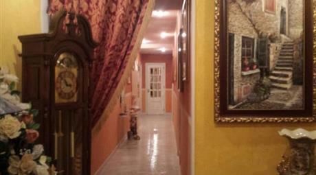 Trilocale in vendita in via San Giovanni Bosco, 56, Caltanissetta