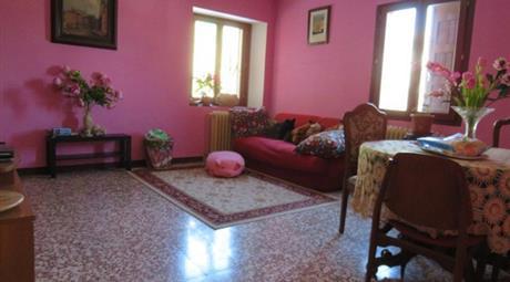 Villa in Vendita in zona Sassostorno a Lama Mocogno