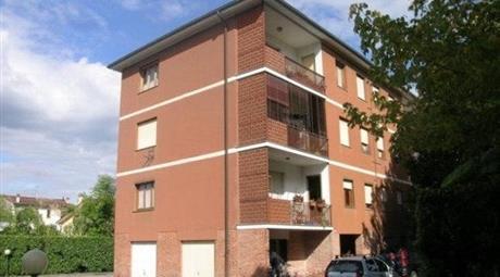 Appartamento vicinissimo al centro città