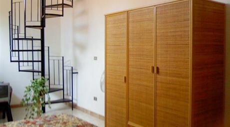 Appartamento  in Via itaca 13 Squillaci lido 13 a Catanzaro in Vendita