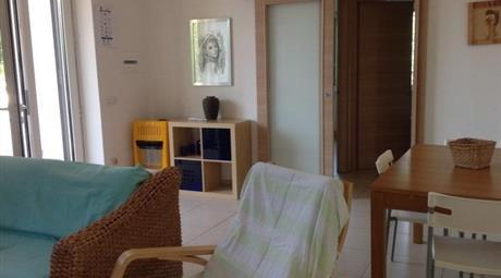 Villa in Vendita in zona Selva Vetere a Fondi