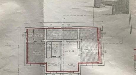 Vendesi casa indipendente a  Olevano Romano