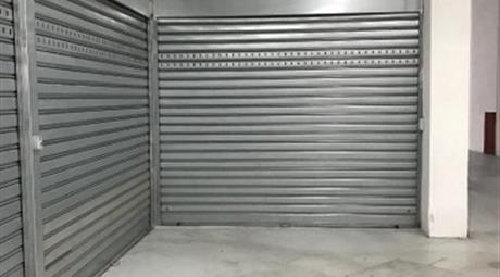Garage, Posto Auto in Vendita in via dalbono a Portici