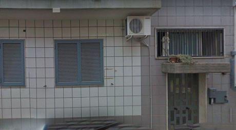 Appartamento in vendita a Grumo Appula