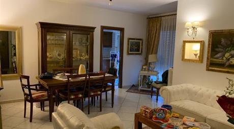 Appartamento in vendita in via G. Puccini, 77 Carosino 135.000 €