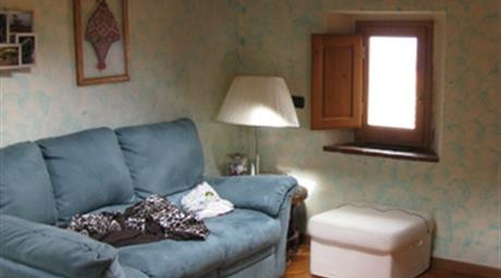 Casa indipendente in vendita in vicolo GALASSI, 95.000 €