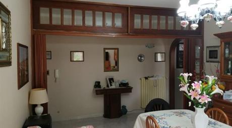 Quadrilocale in vendita a Montemarano  Avellino