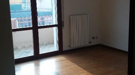 Appartamento in condominio elegante