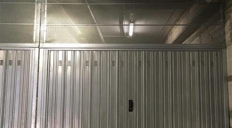 Box - Bollate Centro