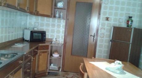Luminoso appartamento a Mussomeli